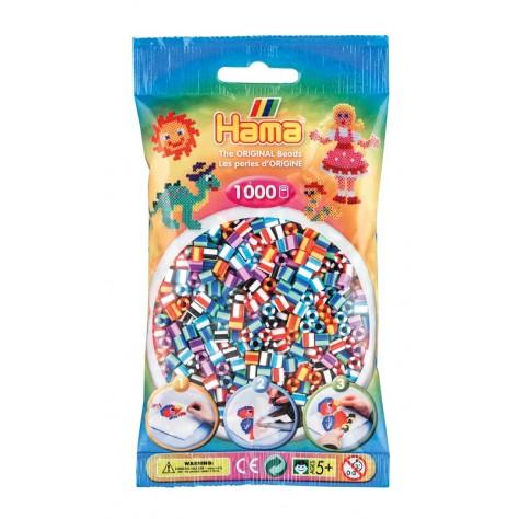 http://www.growingfun.my/image/cache/data/Hama/207-90-hama-striped-beads-1000-mix-everything-bead-bag-800x800.jpg