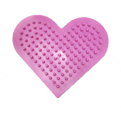 http://www.growingfun.my/image/cache/data/Hama/236-48-small-love-shape-heart-pink-pegboards-hama-midi-beads-children-art-and-crafts-800x800.jpg