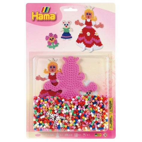 http://www.growingfun.my/image/cache/data/Hama/4056-Hama-Starter-Pack-Large-Bead-Kit-Blister-Hama-4056-Princess-&-Mouse-midi-packaging-clear-buy-toys-beads-pixelbeads-children-kids-online-store-educational-crafts-art-mice-mouses-800x800.jpg