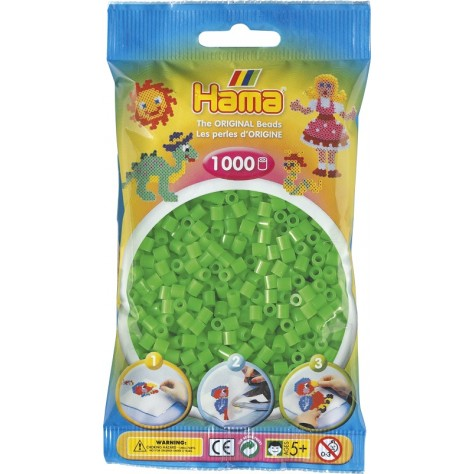 http://www.growingfun.my/image/cache/data/Hama/Hama-207-42-1000-bead-bag-fluorescent-green-800x800.jpg