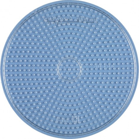 http://www.growingfun.my/image/cache/data/Hama/Hama-221TR-pegboards-beads-large-round-transparent-800x800.jpg