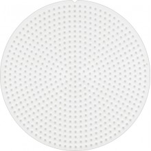 mini - pegboard (small round)