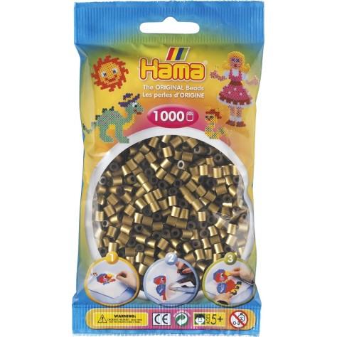 http://www.growingfun.my/image/cache/data/Hama/hama-207-63-1000-midi-hama-beads-bag-bronze-buy-toys-beads-pixelbeads-children-kids-online-store-educational-crafts-art-growing-fun-800x800.jpg