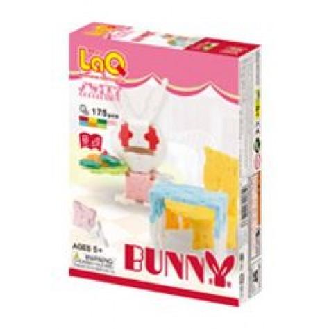 http://www.growingfun.my/image/cache/data/LaQ/Bunny-800x800.JPG