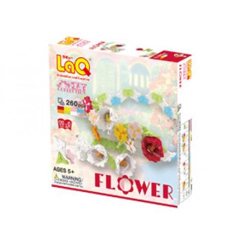 http://www.growingfun.my/image/cache/data/LaQ/Flower-800x800.jpg