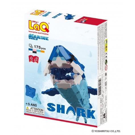 http://www.growingfun.my/image/cache/data/LaQ/LaQ-1245-marine-world-sharks-puzzles-growingfun-toys-educational-children-age-5-years-plus-japanese-creative-games-800x800.jpg