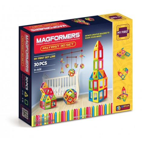 http://www.growingfun.my/image/cache/data/Magformers/Rainbow-702001-Magformers-My-First-30-pcs-Set-800x800.jpg
