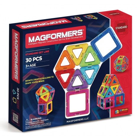 http://www.growingfun.my/image/cache/data/Magformers/magformers-rainbow-30-set-vehicles-boys-favourite-set-63076-malaysia-online-buy-purchase-growing-fun-children-friendly-toys-games-safe-durable-young-kids-child-800x800.jpg