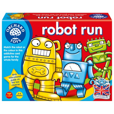 http://www.growingfun.my/image/cache/data/Orchard Toys/012 Robot Run Box WEB-800x800.jpg