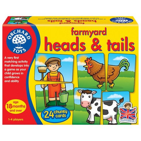 http://www.growingfun.my/image/cache/data/Orchard Toys/018-Farmyard-Heads-&-Tails-Box-orchard-toys-puzzle-educational-games-800x800.jpg