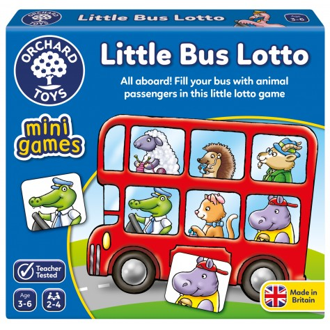 http://www.growingfun.my/image/cache/data/Orchard Toys/355 Little Bus Lotto Box WEB-800x800.jpg