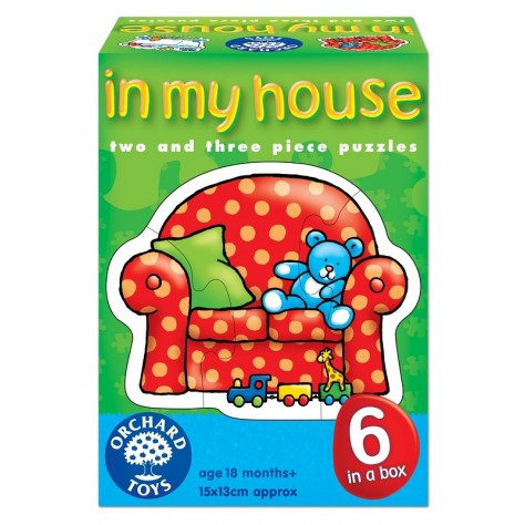 http://www.growingfun.my/image/cache/data/Orchard Toys/Orchard-toys-212-in-my-house-puzzle-educational-games-two-three-piece-puzzles-800x800.jpg