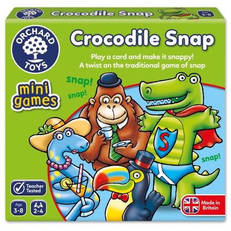 http://www.growingfun.my/image/cache/data/Orchard Toys/orchard_toys_crocodile_snap___copy-800x800.jpg