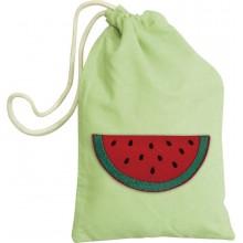 Felt Bags - Fruits
