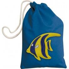 Felt Bags -  Sea Creatures I