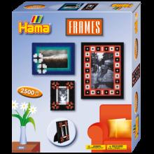 Hama boxed set - Medium