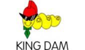 King Dam